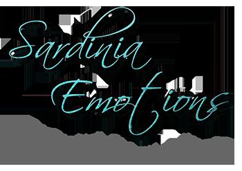 Sardinia Emotions - Szardínia utazás