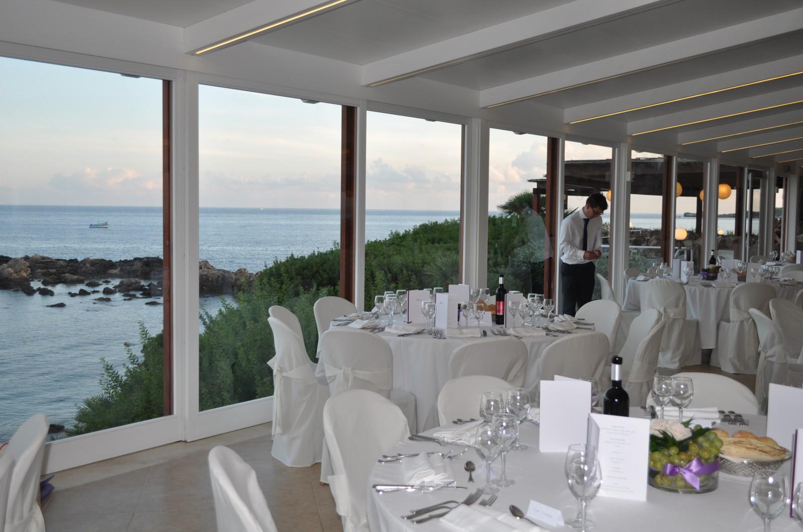 Szardínia 4 csillagos hotelek Hotel dei Pini