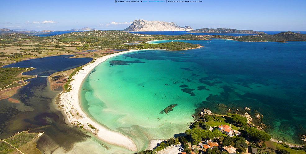 Sardinia Emotions - Viaggi, Vacanze Sardegna