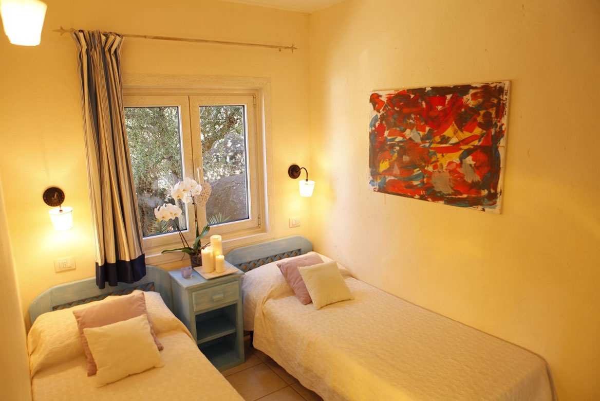 Szardínia apartmanok_Golfo di Marinella